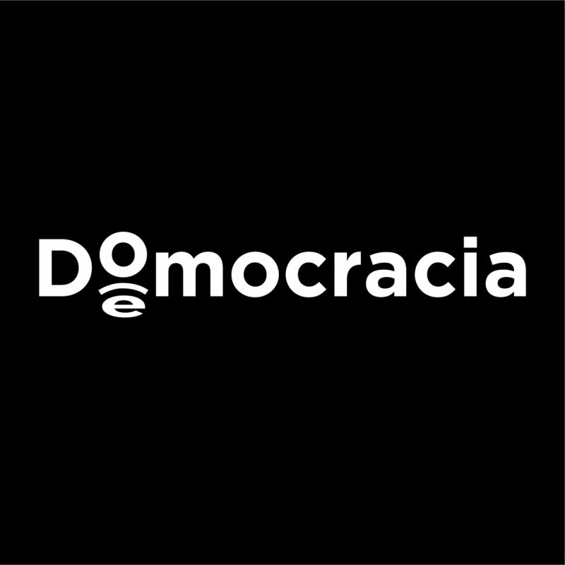 democracia - Daniel Nieco