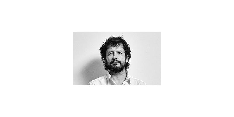Diálogos de diseño junto a Enric Jardí