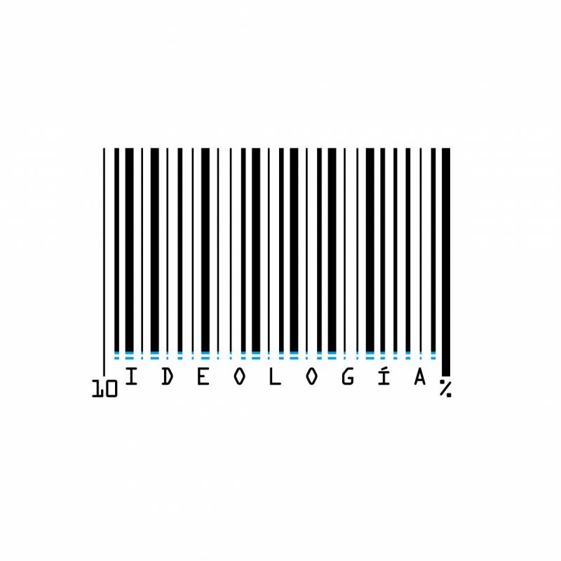 ideología - Daniel Nieco