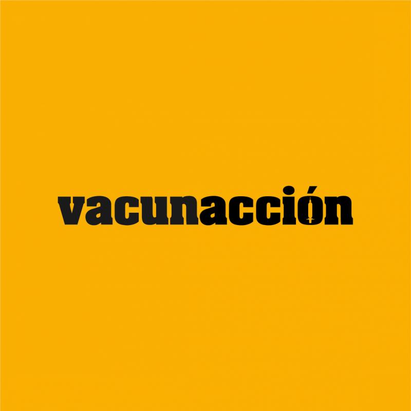 VACUNACCIÓN - Daniel Nieco