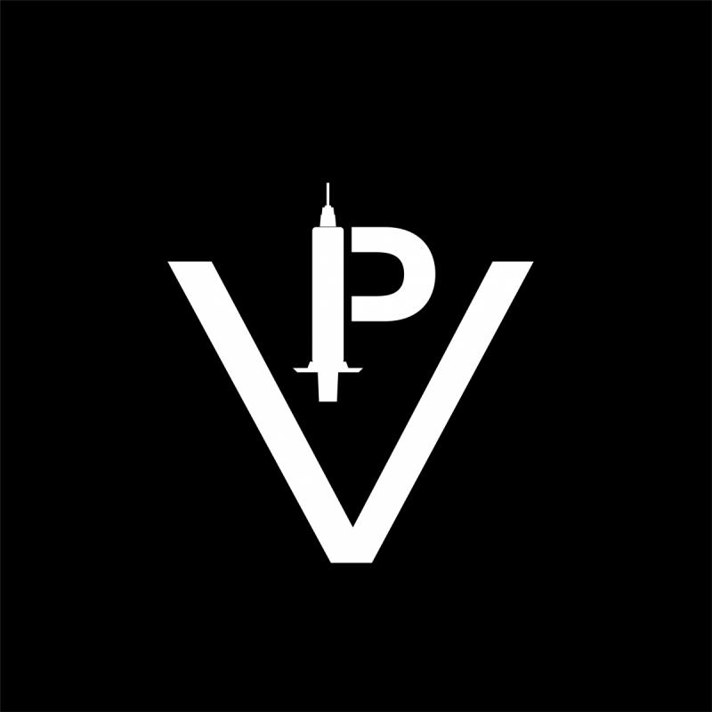 VACUNACIÓN VIP - Daniel Nieco